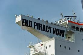 end-piracy-now